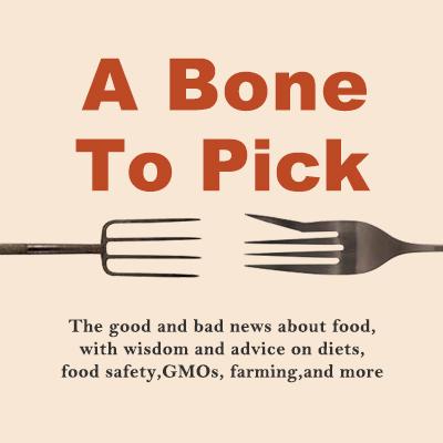 怎样才能吃得更健康