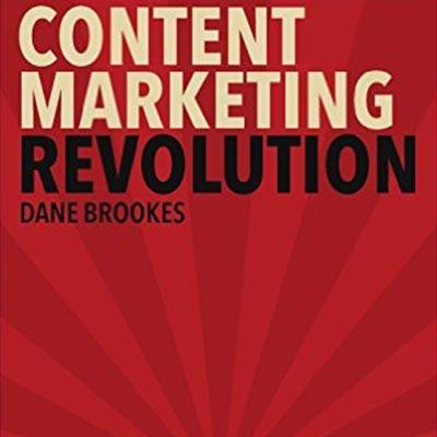 内容营销革命