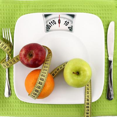 為什么節食會讓我們變胖