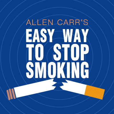 這本書能讓你戒煙