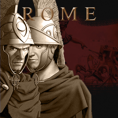 羅馬人的故事.1