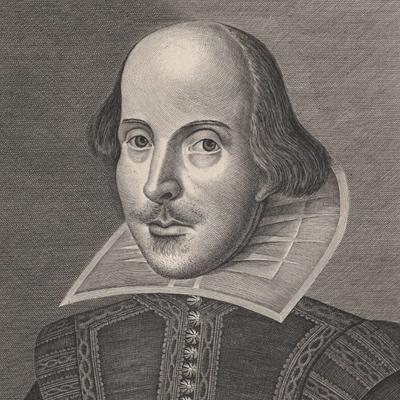 莎士比亚十四行诗(中小学必读系列)