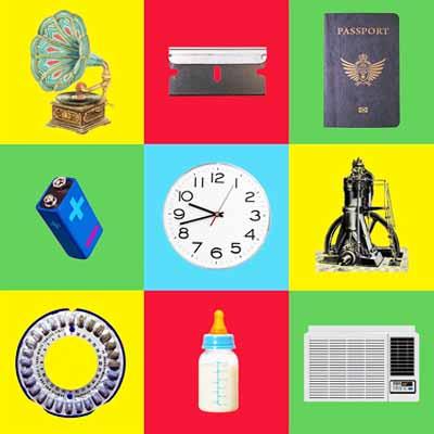 塑造世界经济的50项伟大发明(上)