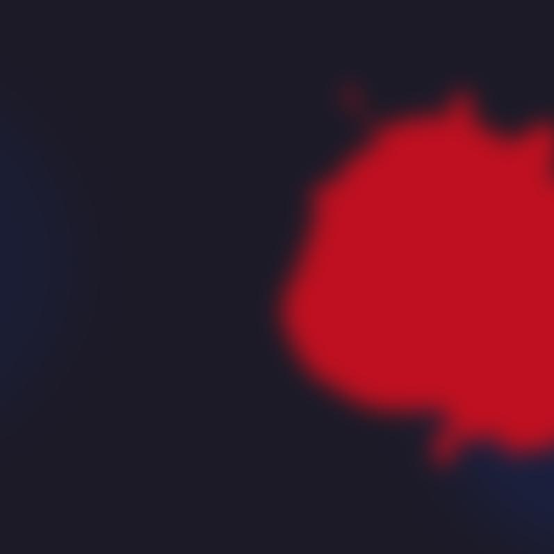 紅與黑(中小學必讀系列)