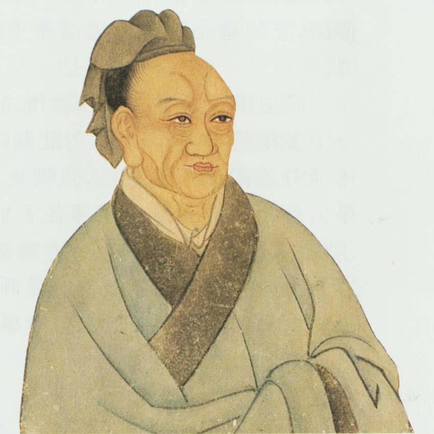史记·吕太后本纪(上)