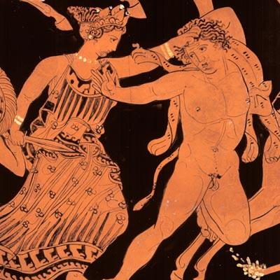 希腊神话.5