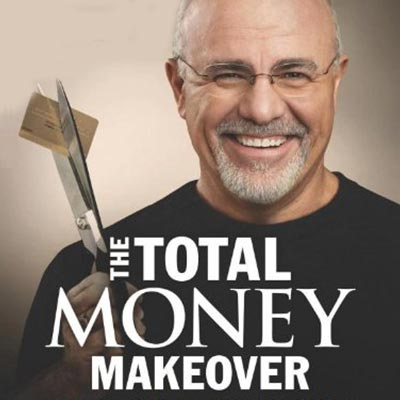 改變你一生的理財習慣