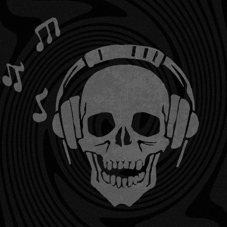 音樂是怎么變成免費午餐的