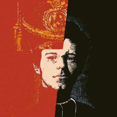 红与黑·有声剧.1