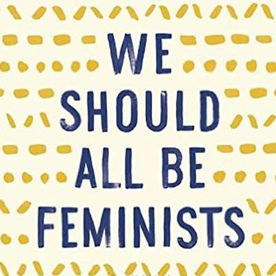 女性的权利