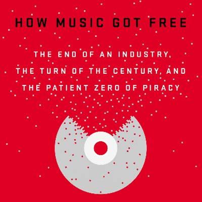 免费的音乐哪里来