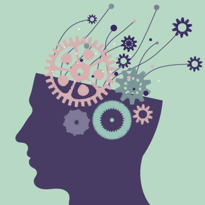 超级记忆训练法(中小学必读系列)