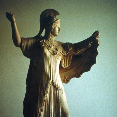 希腊神话.1