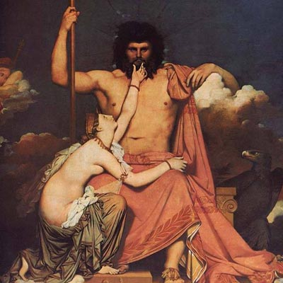 希腊神话.2