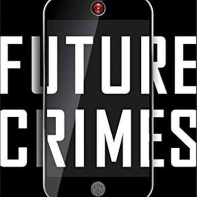 未来的犯罪