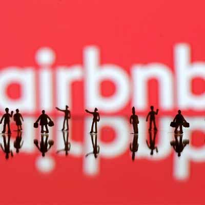 Airbnb的创业故事