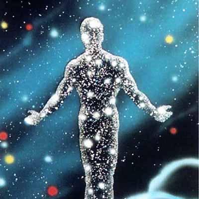詩意的原子
